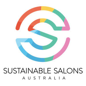 hair salons near me