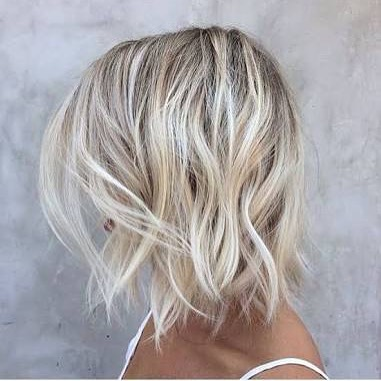 Best hairdresser in Melbourne