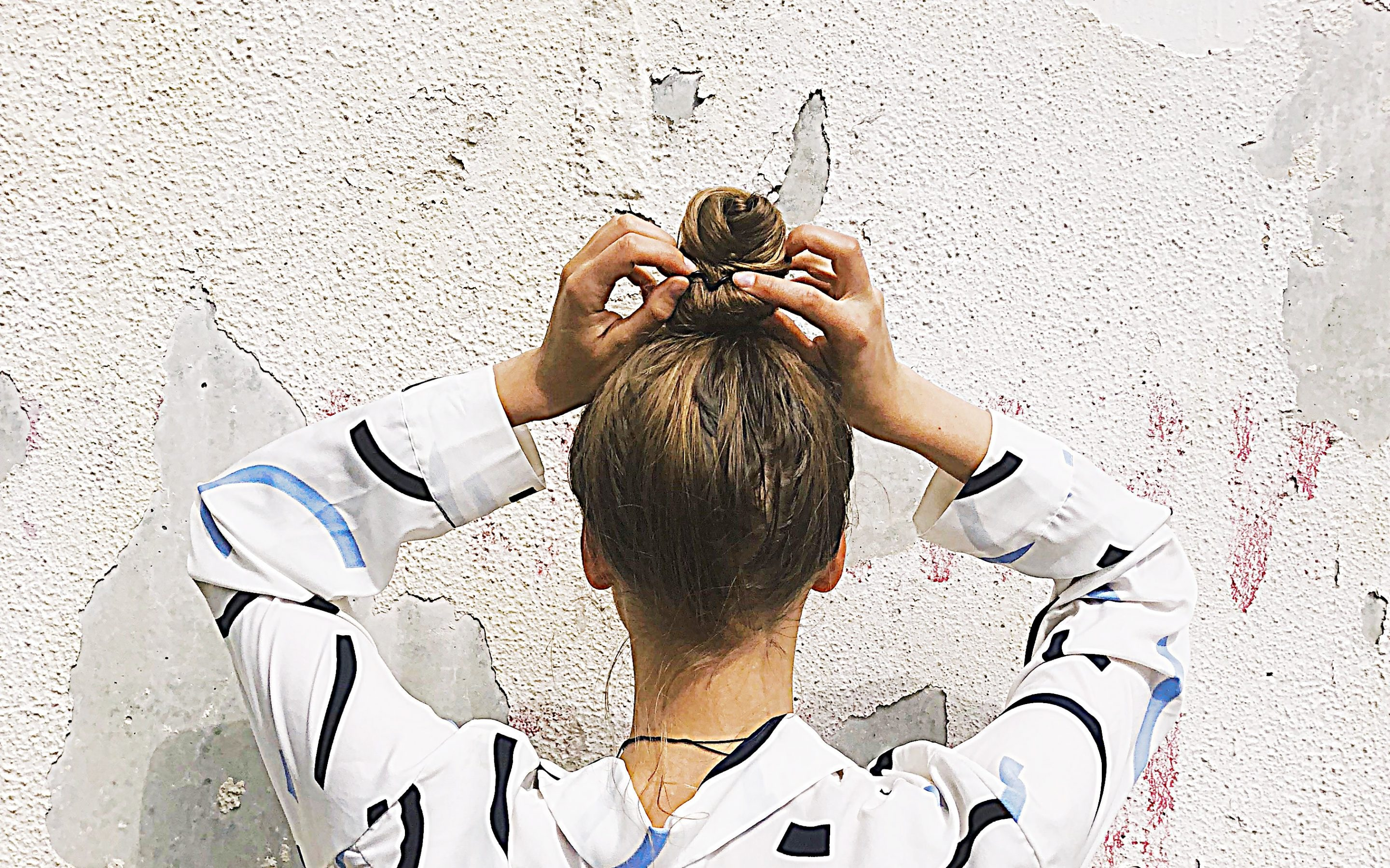 5 Unique Hairstyles to Try This Autumn