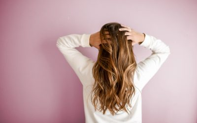 Essential Tips For Getting Rid Of A Dry Scalp