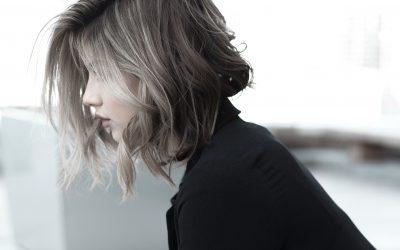 5 Hair Myths Debunked
