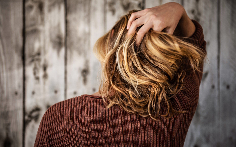 5 Tips To Reduce Hair Breakage