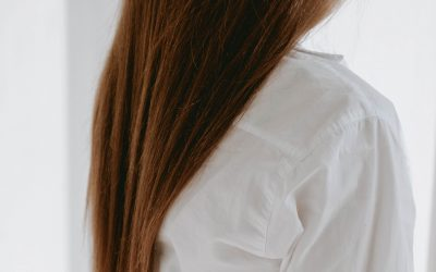 How To Hit The Reset Button On Your Hair
