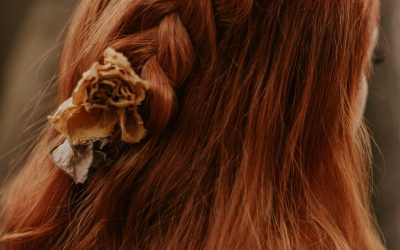 Fun Hairstyles To Master While In Isolation