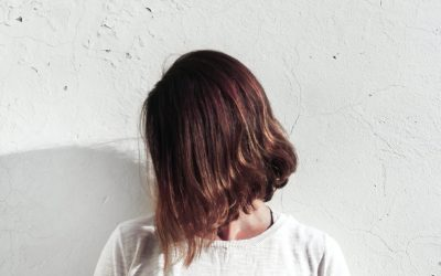 Top Tips For Fighting Winter Hair Problems