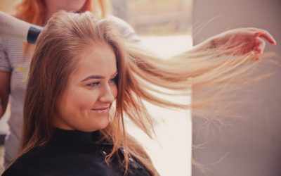 Colour Correction 101 and What To Expect When You Come Into the Salon