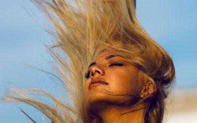 Spring/Summer Hair Trends For 2020