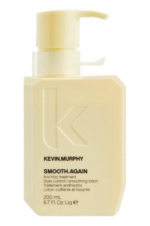 Styling Kevin Murphy