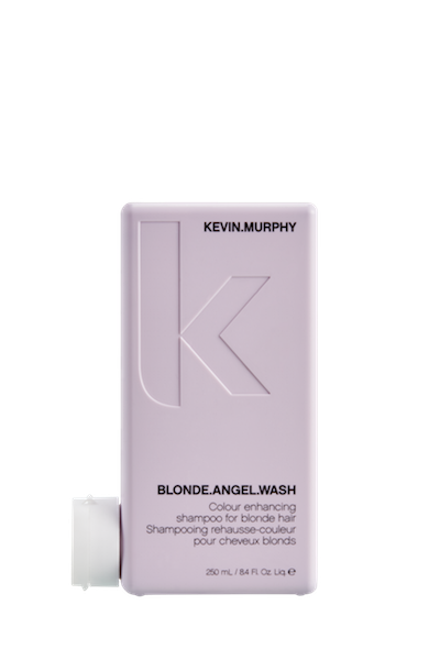 Shampoo Kevin Murphy