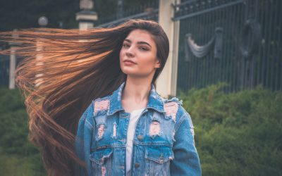 Environmental Factors That Could Be Affecting Your Hair