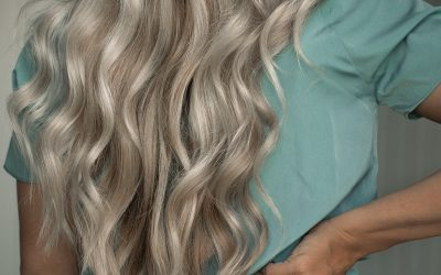 Handy Hacks To Make Your Hair Look Thicker