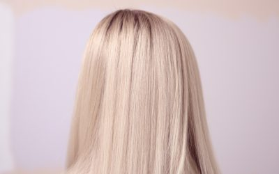 How To Transition Back To Your Natural Colour