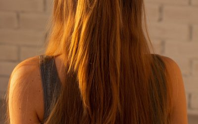 How To Protect Your Ends While Growing Out Your Hair